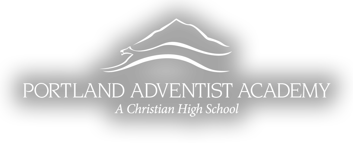 Portland Adventist Academy - A Christian High School
